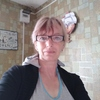 Наталья, 48, г.Смоленск