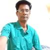 Sanjib Rooj, 44, Asansol