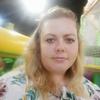 Юлия, 31, г.Бердск