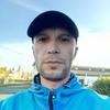 Fedor, 36, Satka
