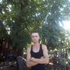 Александр, 34, г.Славянск