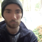Alex, 24, г.Ньюарк