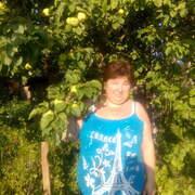 Наталья 51 год (Рак) на сайте знакомств Донского