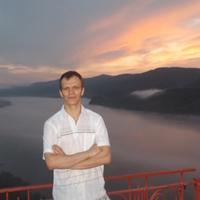 Евгений, 34 года, Водолей, Красноярск