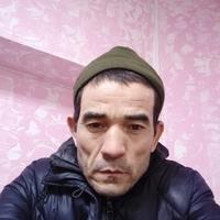 Шухрат, 45 лет, Козерог, Санкт-Петербург