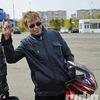 Евгений Багин, 48, г.Магнитогорск
