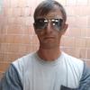 Михаил, 33, г.Прага