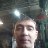 alexs, 39, г.Волжский (Волгоградская обл.)