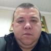 Ayrat, 37, Чердаклы