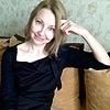 Ольга, 47, г.Иваново