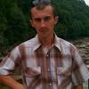 Олег, 35, г.Галич