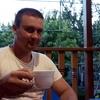 maksim, 33, Voronizh