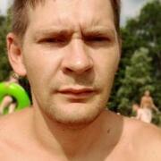 Александр, 32, г.Барышевка
