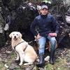 Grigorij, 41, г.Стокгольм