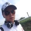 Игорь, 21, Білгород-Дністровський