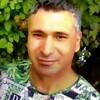 Артур, 16, г.Ереван