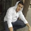 Артём, 32, г.Тбилиси