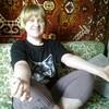 Анастасия, 33, г.Обнинск