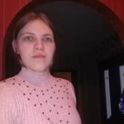 Наталья, 23, г.Брест