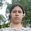 Евгения, 25, г.Курск