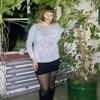 Маришка, 32, г.Красный Яр