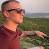 Сергей, 27, г.Таганрог
