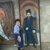 Наталья, 55, г.Киев