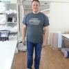 OLEKSANDR BELINSKYI, 47, Чернівці