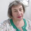 Оксана, 49, г.Благовещенск