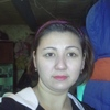 Жанна, 29, г.Кустанай