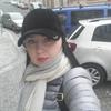 Evgenia, 37, г.Прага