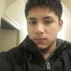 Randy17, 20, г.Памплона