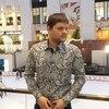 Михаил, 28, г.Ясиноватая