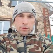 фанис, 48, г.Казань