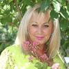 Ella, 50, Tampa