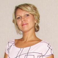 Ирина, 39 лет, Скорпион, Екатеринбург