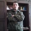 василий, 34, г.Тавда