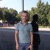 Evgeniy, 46, Novorossiysk