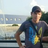 Сергей, 37, г.Винница