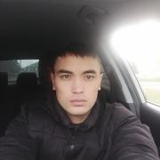 rinat 37 лет (Рак) Астана