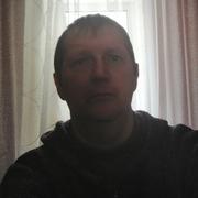 Олег 44 Тамбов