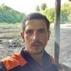 Михаил, 25, г.Прага