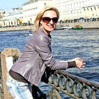 irina, 41 год, Лев, Санкт-Петербург