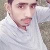 Raja subhan, 30, г.Карачи