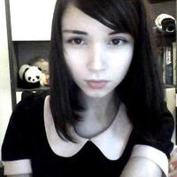Katya Bay, 25 лет, Весы, Москва