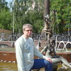 eugene, 49, г.Раменское