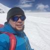 Стас, 31, г.Гатчина