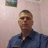 Андрей, 40, г.Ахтубинск