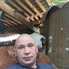 sergey, 41, г.Алапаевск