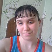 Наталья, 28, г.Узловая